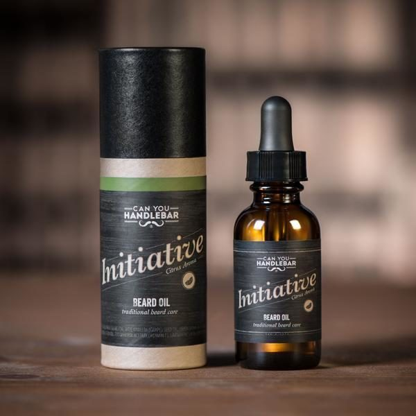 Initiative-Citrus-Blend-Beard-Oil-Bottle-And-Tube_grande