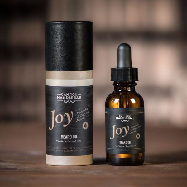 Joy-Peppermint-And-Clary-Sage-Beard-Oil-Bottle-And-Tube_grande