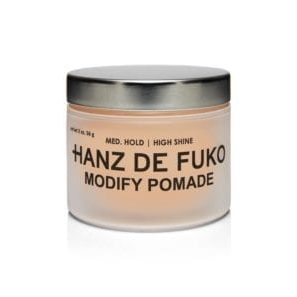 Modify-Pomade_04