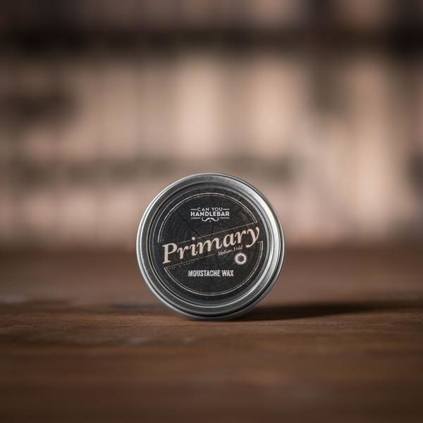 Primary-Daily-Hold-Moustache-Wax-Closed_grande