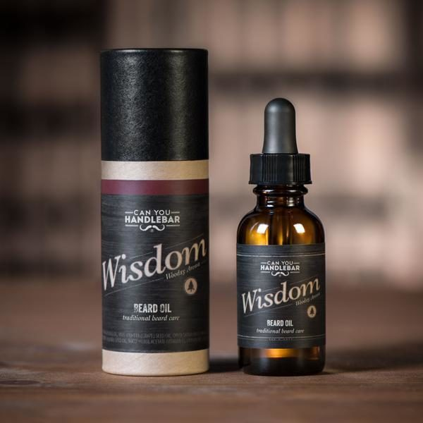 Wisdom-Bright-And-Woodsy-Beard-Oil-Bottle-And-Tube_grande